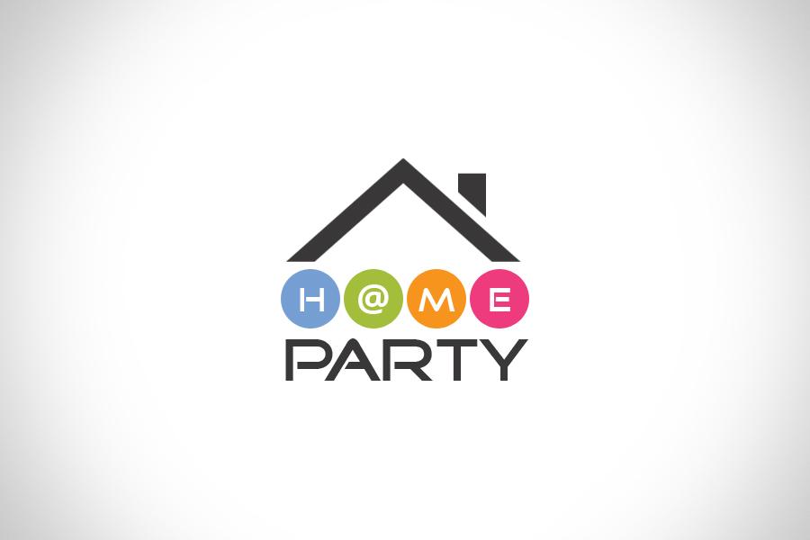 @_home_party_logo