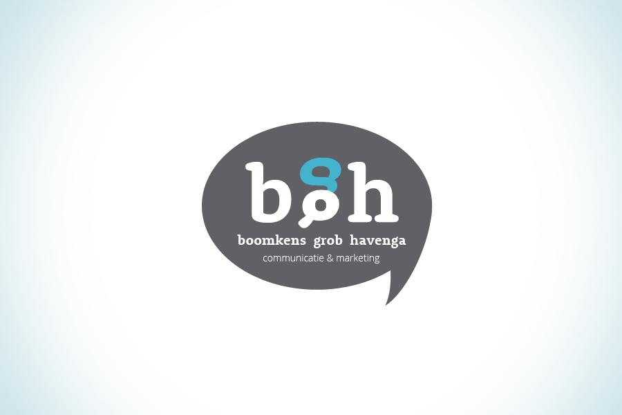 bgh_logo