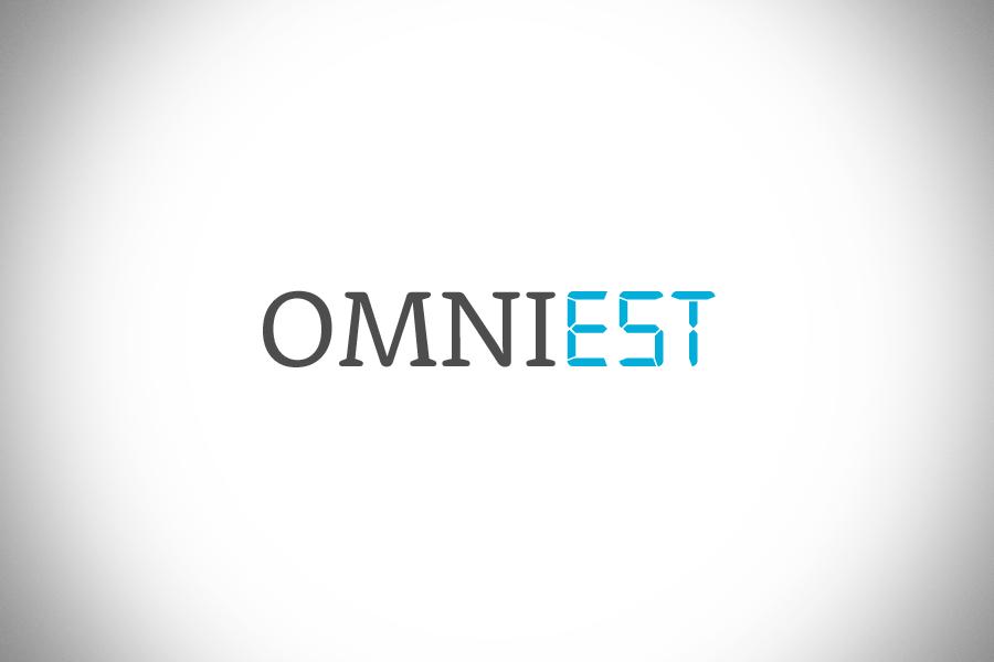 omniest_900x600_spotlight