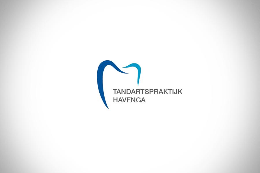 tandarts_havenga_logo