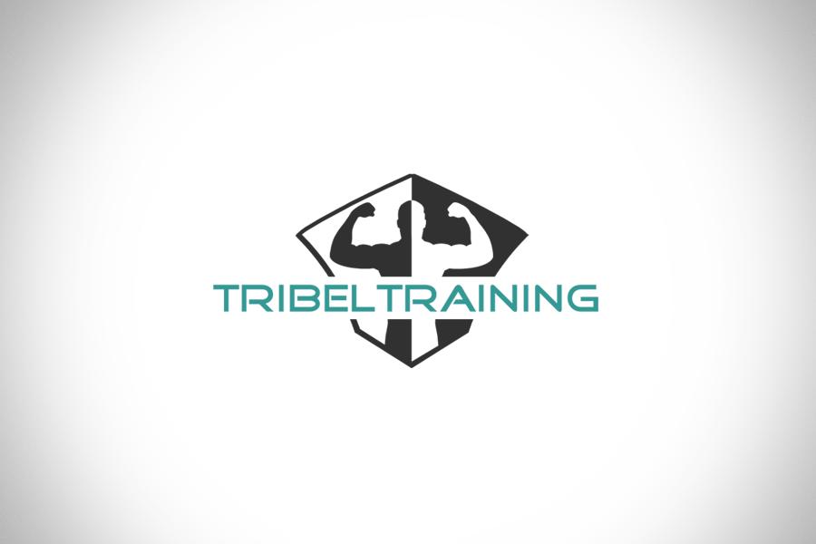 tribeltraining_logo