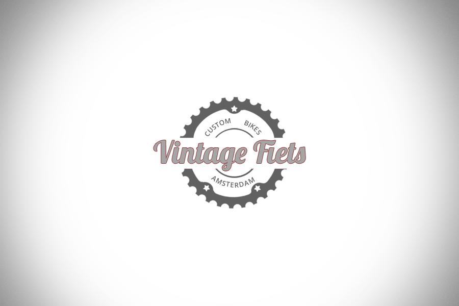 vintagefiets_logo